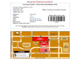 Event Ticket Printing Software Ticket Selling Software Sell Tickets Online E Registernow
