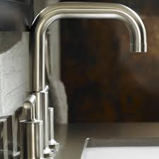 bathroom lavatory faucets. Two-handle Widespread Faucet In Venetian Bronze Finish Bathroom Lavatory Faucets