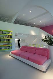 pink couches for bedrooms. Like Architecture \u0026 Interior Design? Follow Us.. Pink Couches For Bedrooms