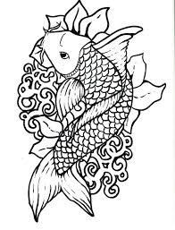 Small Picture Girl Fishing Coloring Page Coloring Coloring Pages