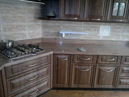Granites For Kitchen Shreeganpathigranites Red Granites Adhunik Brown Granites Green