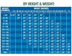 Baseball Bat Chart Height Weight Baseball Bat Guide Sizing Chart Softball Bats Travel