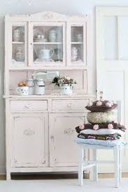 shabby chic style furniture. Buffet, Küchenbuffet, Shabby Chic In \ Style Furniture