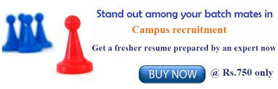 Resume Writing Service Cv Maker Resume Builder Online