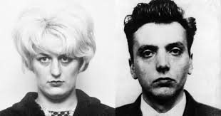 192.com has records on millions of uk people and addresses. Moors Murderers The Long Shadow Of Evil Child Killers The Irish Post