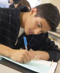 home writing jobs for teenagers paid online writing jobs home writing jobs for teenagers