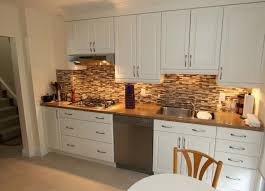 Marvelous Astonishing Backsplashes For Small Kitchens Backsplash Ideas For Small  Kitchen Kitchens Design