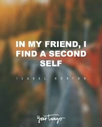 Quotes About Friendship And Sayings Fascinating Aboutfriendshep