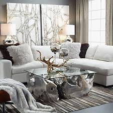 Z Gallerie Living Room Gorgeous Sequoia Coffee Table Su48 Living48 Living Room Inspiration Z