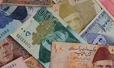 Image result for Pakistani rupees images