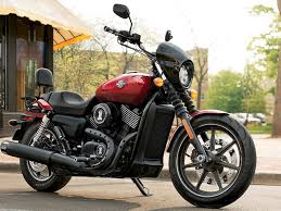 used motorcycles for sale orlando harley davidson