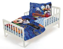 minnie mouse toddler bed set wooden bunk bed with desk underneath small wood chair child design unique white chair decor