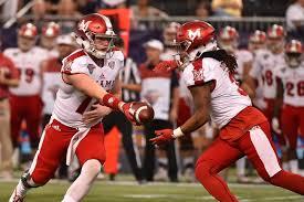 Miami Ohio Redhawks 2017 College Football Preview