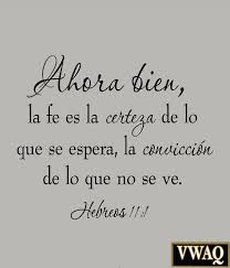 Christian Quotes In Spanish Best Of Christian Quotes About Faith In Spanish Quotesta