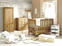 Toddler Bedroom Sets Pictures Of Painted Little Girl Rooms Toddler ...