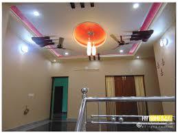kerala house interior design. living room ideas kerala interior design traditional - house