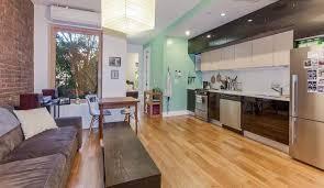 2 bedroom apartments for rent in crown heights brooklyn. brooklyn apartments for sale in crown heights at 943 saint marks avenue | brownstoner 2 bedroom rent