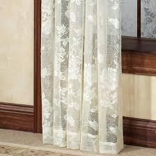 split shower curtain with valance split shower curtain with valance