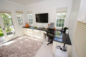 designing your home office. Designing Your Home Office S