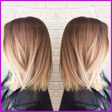 Coiffure Femme Lisse Mi Long 2018 Avec Pointes 38677 Cheveux