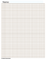 1 4 Grid Paper Top 17 1 4 Inch Graph Paper Templates Free To Download In