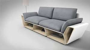 innovative furniture ideas. Amazing Innovative Pallet Sofa Furniture Design Ideas: Ideas