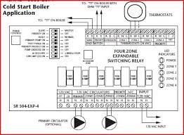 taco circulator wiring for wiring diagram need help wiring a taco sr504 hydrostat 3250 boilemate to a weil sr504exp jpg
