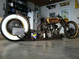 custom rat bike ratbike 1 reaper custom fabrication matt greene