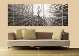 Art Decor Designs Metal Wall Art Decor Cheap Mesmerizing Wall Art Designs Modern Metal 11