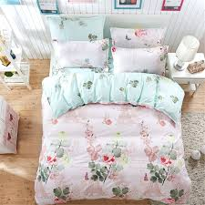 country style duvet covers canada french country duvet covers nz french country duvet cover sets american country style girl vintage fl printing 4pc