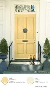 Best Front Door Decor Images On Pinterest - High end exterior doors
