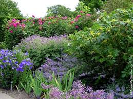 Small Picture 30 best Sissinghurst Castle Gardens images on Pinterest Castle