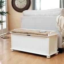 diy bedroom storage bench seat large size of storage bench with storage fantastic bedroom bench bedroom diy bedroom storage bench seat