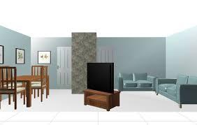 Easy Interior Design Best Decoration