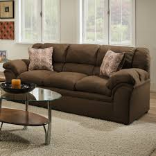 full size of sofa design simmons sectional pacific mocha hope home furnishings incredible bandera