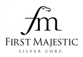 A First Majestic Silver Stock Forecast For 2019 Investing