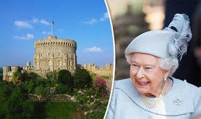 In it the expert was quoted saying, one thing is certain: Windsor Castle A Look Inside The Queen S Home Royal News Express Co Uk