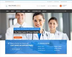 professional webtemplate 9 fantastic professional website templates free premium
