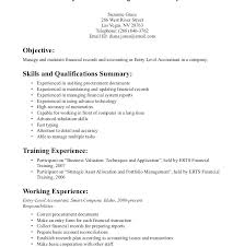 Resume For Hospital Job Hospital Resume Resume Hospital Job Nengajome Magnificent Resume For Hospital Job