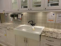 Sinks Interesting Farmers Sink Ikea Kitchen Sinks Ikea Farmhouse