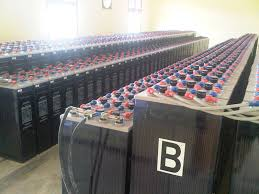 24 volt battery bank wiring diagram images 24 volt solar panel battery wiring diagram harness