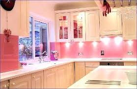 cute kitchen ideas. Cute Kitchen Ideas Pink Kitchens For  Apartments . C