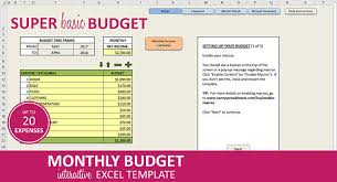 savings excel spreadsheet monthly budget planner excel budget template budget spreadsheet