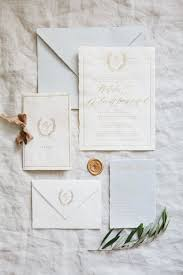 Design Paper For Invitations Handmade Paper Wedding Invitations Written Word