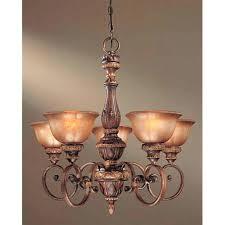 minka lavery chandelier 5 light chandelier ml minka lavery 3 light castlewood walnut mini chandelier minka lavery chandelier