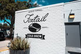 However, it is good to know the basics, before you order one, or try to make one, especially if you are a fellow coffee geek. Foxtail Coffee Franchise Franchise Opportunities