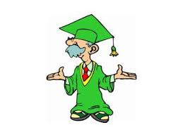 Краснодар Авторские дипломные курсовые задачи рефераты  Скачать бесплатно изображение Курсовые дипломные работы Авторские дипломные курсовые задачи рефераты