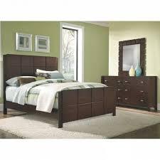 Bedroom Furniture:Value City Furniture Full Size Bedroom Sets Mosaic 5  Piece King Bedroom Set