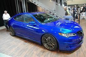 2018 acura rsx. interesting 2018 galpin auto sports acura tlx in 2018 acura rsx
