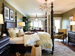 traditional bedroom ideas with color. Bedroom Ideas Color Large Size Of Green Traditional Old Master Paint With L